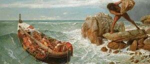 Odysseus-and-Polyphemus-public-domain-e1364798823999