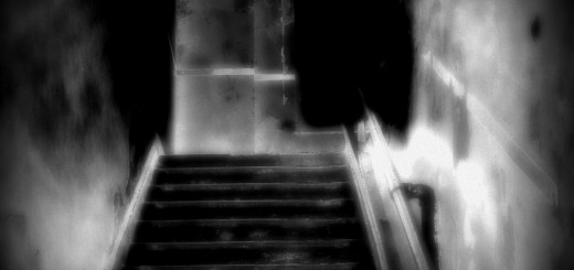 stairs-205718-001