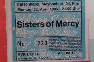 ticket1984