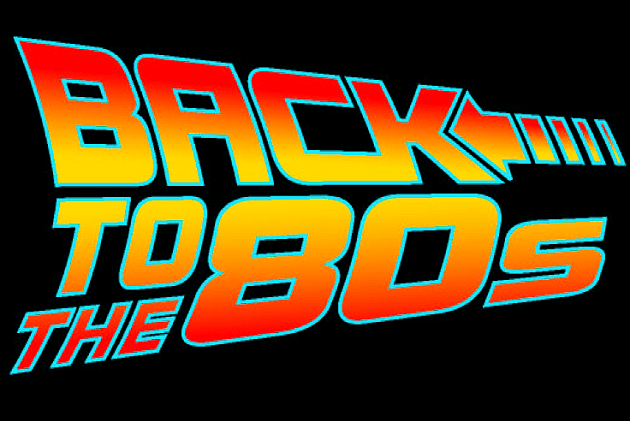 Credit: http://wac.450f.edgecastcdn.net/80450F/b1017online.com/files/2015/09/Back-to-the-80s-logo.png?w=630&h=0&zc=1&s=0&a=t&q=89